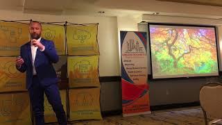 """""""Work is Not Work Anymore!"""" - 2018 Biz.Exchange presentation"""