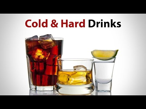 Side Effects of Coke | Soft Drinks Side Effects You Must Know from YouTube · Duration:  3 minutes 1 seconds