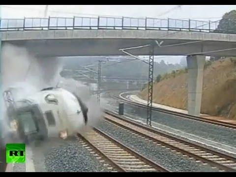 #458. Поезда Индии (лучшее видео)