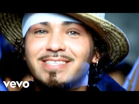 Baby Bash ft. Frankie J - Suga Suga (Official Video)