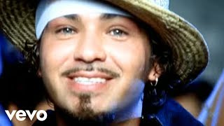 Music video by Baby Bash performing Suga Suga. (C) 2003 Universal R...