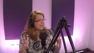 Palliative Care Program   Acappella Podcast - Episode 14