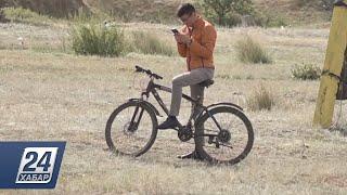 4G-интернет стал доступен в отдаленных селах Павлодарской области