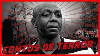 CONTOS DE TERROR COM AMARAL