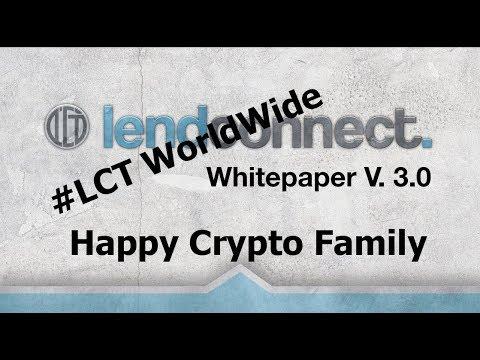 Is Lendconnect Ledigt? Lendconnect #1 lending Platform!