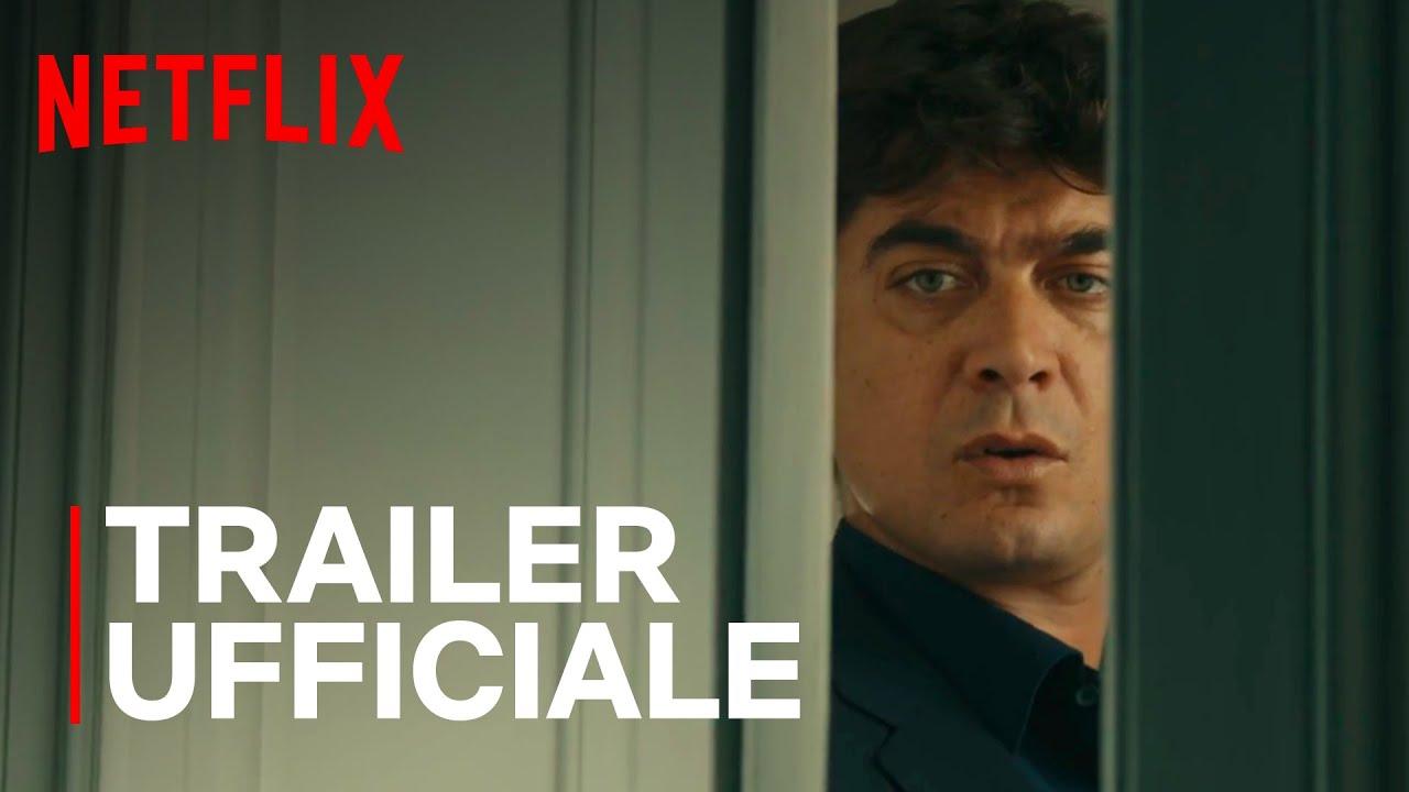 Gli Infedeli | Trailer | Netflix Italia