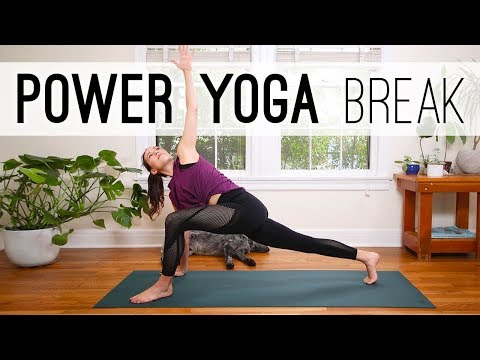 power-yoga-break-|-yoga-for-weight-loss-|-yoga-with-adriene