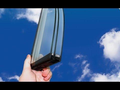 Компания ФоресПластиковые окна Veka,входные металлические