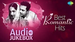 Song details - film chaudhvin ka chand ho singer mohammed rafi music director ravi lyricist shakeel badayuni featuring star...
