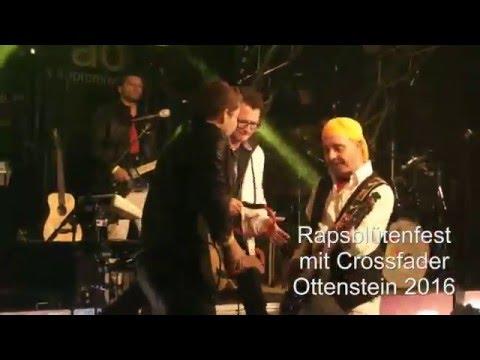 14.05.2016 Ottenstein Crossfader