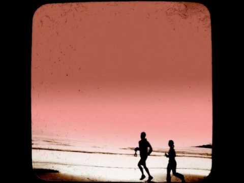 Jens Lekman - Run away with me Lyrics