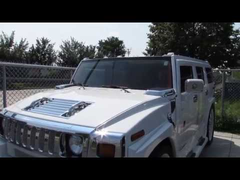 HUMMER H2 REVIEW 14 YEARS LATER (DO I REGRET IT?)
