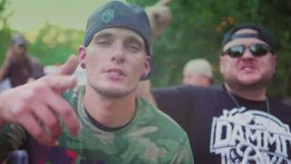 TENNESSEE SH*T - TRAILER MADE FT. DAVID RAY - OFFICIAL VIDEO