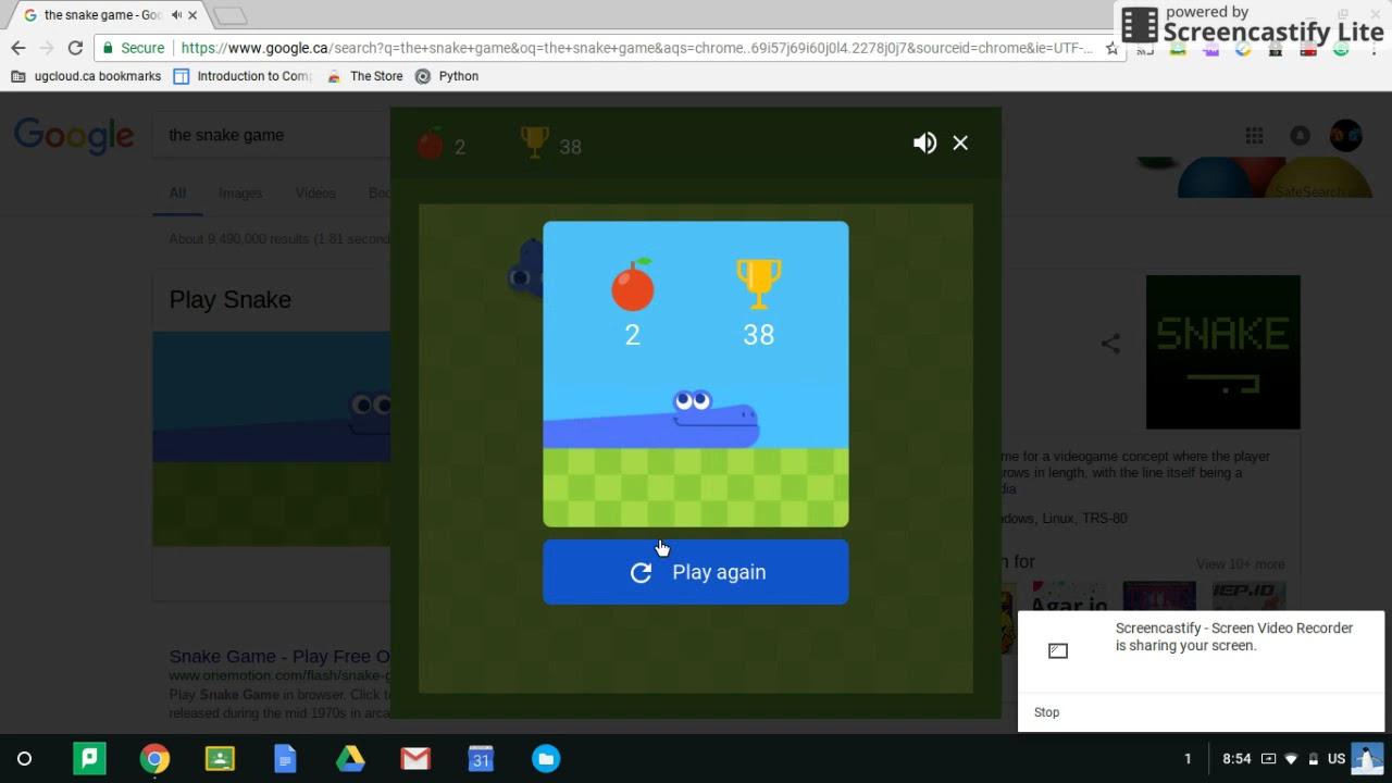 Скачать бесплатно игру змейка на компьютер
