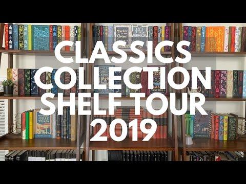 classic-literature-book-collection-2019