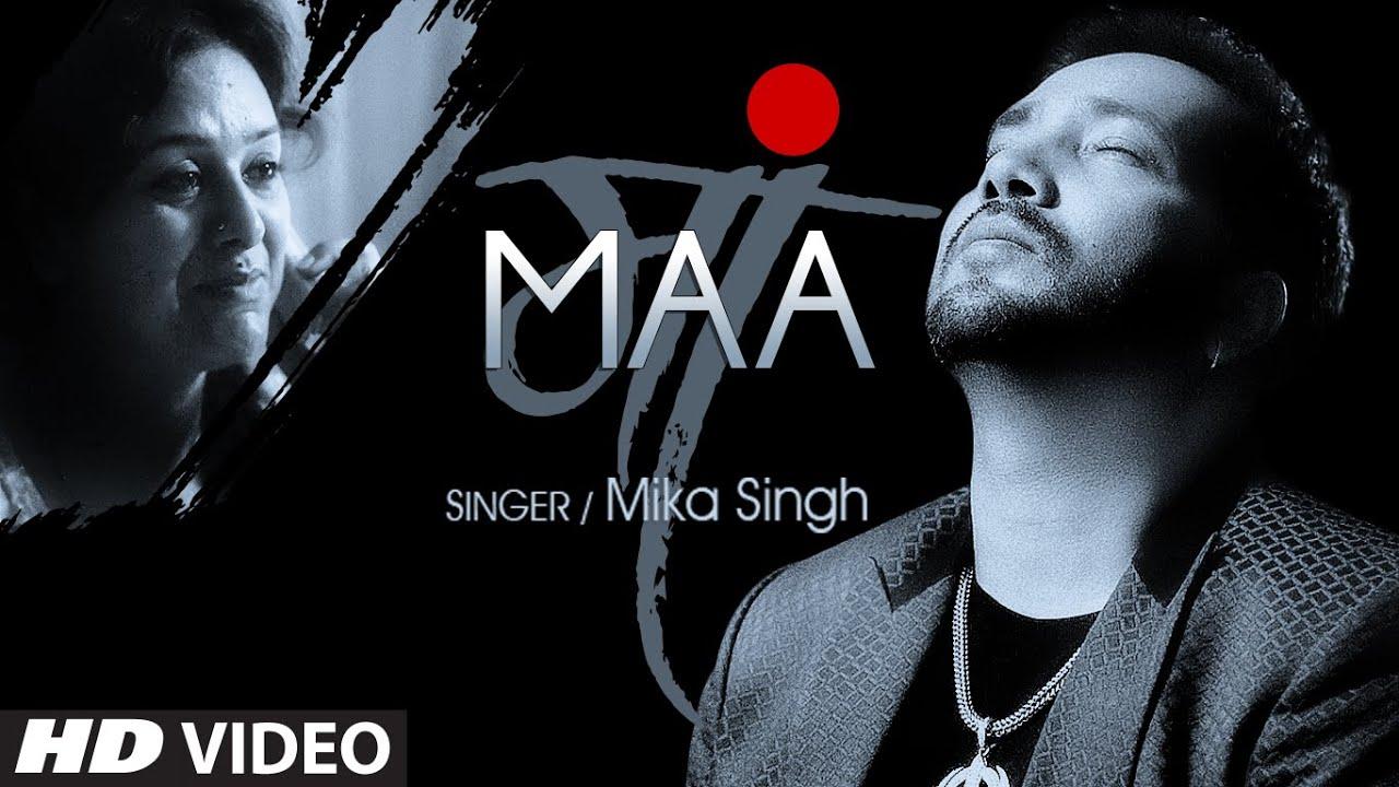 Mika Singh - Mast Kalander Lyrics