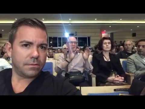 Roger Ver live from #NexusEarth! w/ Maria Jones #CoinTelegraph