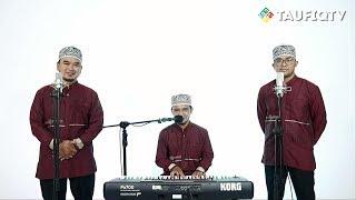 Download 🔴LIVE! Indah Hidup Bersama Ilahi   Reehun Naseem