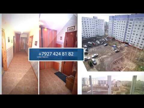 Срочная продажа 4К квартира  Мусина 80  Казань