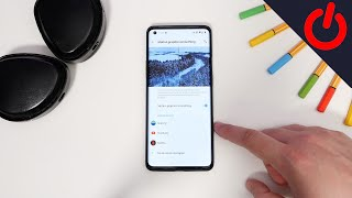 OnePlus 8 Pro tips and tricks: Master Oxygen OS 10.5