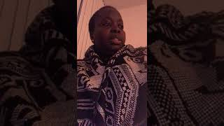 Download Mp3 Abos Kuta Bai Ferias Na Guiné-bissau Bo Riba Bona Fala I Sabi Abos Ku Ta Djuda M