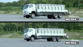 new isuzu king of trucks 2017 ใหม เจ าแห งรถบรรท ก isuzucck