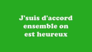 Françoise Hardy - J