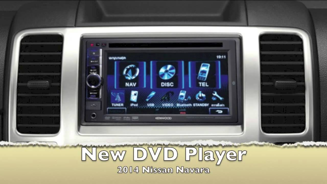 Toyota Diesel Truck >> All New 2014 Nissan Navara 2015 Pickup Truck Thailand, Australia, Dubai UAE, UK Diesel Used Car ...