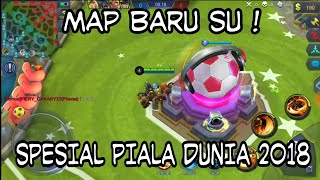 Video MAP BARU !!! SKILL BARU !!! MOBILE LEGENDS NO 5 BIKIN NGAKAK :V download MP3, 3GP, MP4, WEBM, AVI, FLV April 2018