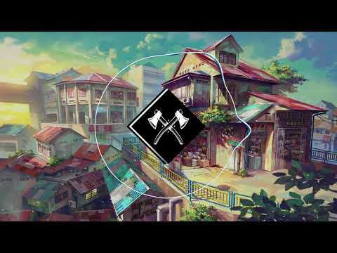 Hardwell & Kill The Buzz Ft. Max Collins - Still The One