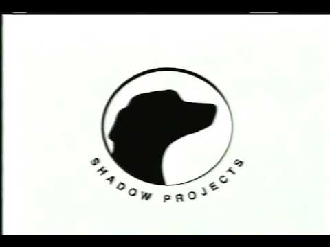 Download Shadow Projects/Playhouse Disney Original (2004)