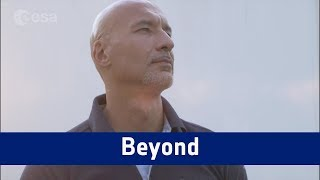 Beyond | Luca Parmitano's 2019 mission to the ISS