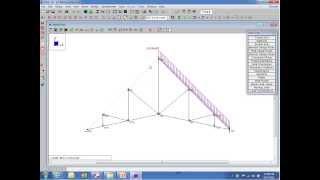 Component Design In Risa
