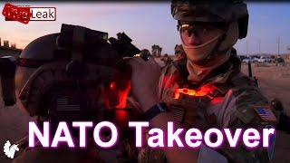 NATO Takeover | The Kazakh Insurgency (Part 1)