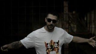 Frenkie, Buba Corelli, Jala, Kontra - Rmx (official Video)