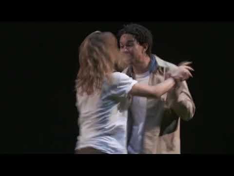 Yerma | Trailer | Billie Piper