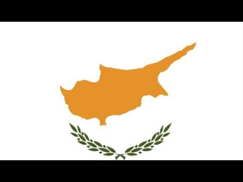 East Med. Crisis Report [8/05/2019]: Cyprus Announced its Exclusive Economic Zone