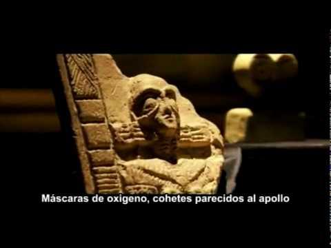 TP - Película: El Cuarto Contacto - Movie: The Fourth Kind ...
