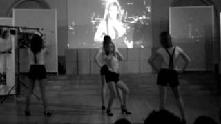 Baixar POPIELA - single ladies (''home made'') :)