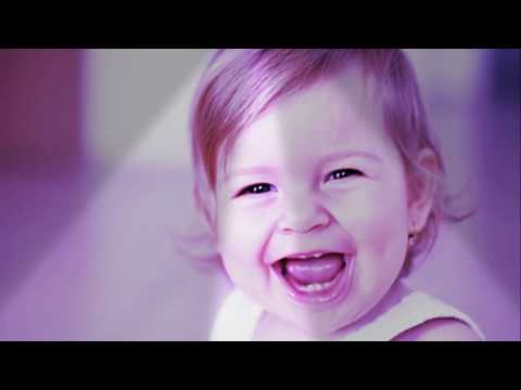 baby-laughing-ringtone-2017-|-latest-baby-laughing-ringtones|laughing-ringtones