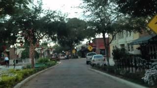 Downtown Winter Garden, FL