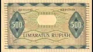 RUPIAH.RHOMA IRAMA