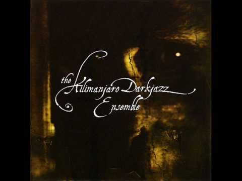 The Kilimanjaro Darkjazz Ensemble - Parallel Corners mp3
