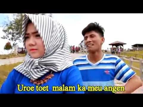 BERGEK Dikit Dikit 2 Official HD 2017