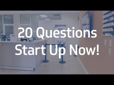 20 Questions with Tampa Bay Entrepreneurs - LaunchCode