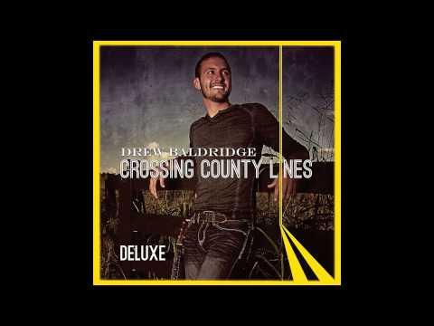 Don't Over Think It | Drew Baldridge | Original Song