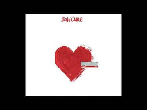 JAH CURE  | SAVE YOUR LOVE |  UIMREC 2017