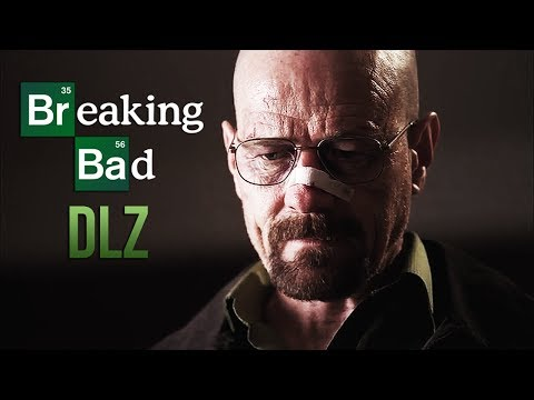 Breaking Bad || DLZ