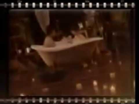 RAT KI PARTY HOTEL KE ANDER !!!! KORIYAN !!!!