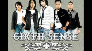 Video sixth sense cinta matiku lirik download MP3, 3GP, MP4, WEBM, AVI, FLV November 2017